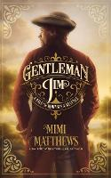 Gentleman Jim: A Tale of Romance and Revenge (Paperback)