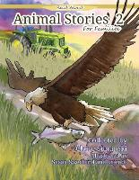 Animal Stories For Families 2 (Paperback)