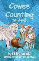 Cowee Counting (Paperback)