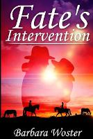 Fate's Intervention (Paperback)