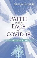 Faith in the Face of COVID-19