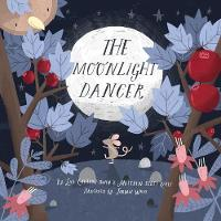The Moonlight Dancer (Paperback)