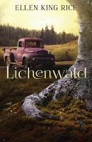 Lichenwald: Mushroom Thriller #3 (Paperback)