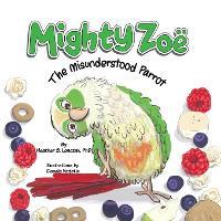 Mighty Zoe
