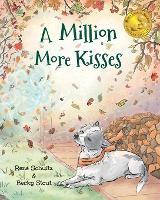 A Million More Kisses - Spirit Warrior 1 (Paperback)