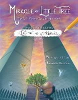 Miracle of Little Tree Interactive Workbook (Paperback)