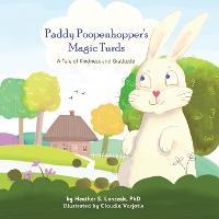 Paddy Poopenhopper's Magic Turds