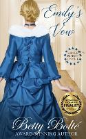 Emily's Vow - More Perfect Union 1 (Paperback)
