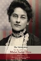 The Valedictory