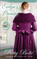 Evelyn's Promise - More Perfect Union 3 (Paperback)