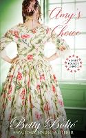 Amy's Choice - More Perfect Union 2 (Paperback)