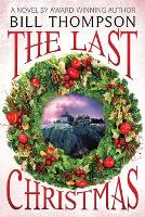 The Last Christmas (Paperback)