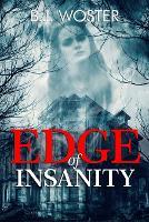 Edge of Insanity (Paperback)