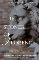 The Stones of Florence (Paperback)