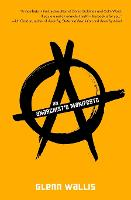 An Anarchist's Manifesto (Paperback)