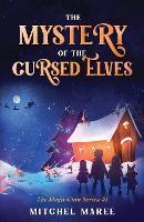 The Mystery of the Cursed Elves