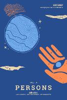 Kinship: Belonging in a World of Relations, Vol. 4 - Persons (Paperback)