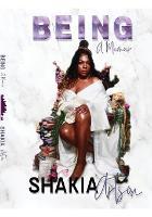 Being: A Memoir (Paperback)