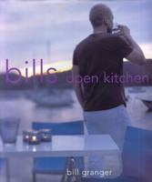 Bill'S Open Kitchen (Paperback)