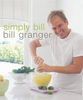 Simply Bill (Paperback)