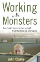 Working With Monsters (Paperback)