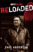 Reloaded - Dirty Dozen (Paperback)