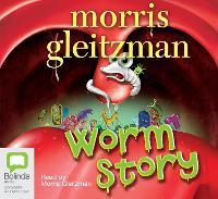 Worm Story (CD-Audio)