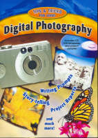 Tips and Tricks for Using Digital Photography (Paperback)