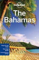 Lonely Planet the Bahamas - Travel Guide (Paperback)