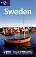 Sweden (Paperback)