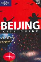 Beijing - Lonely Planet City Guides (Paperback)