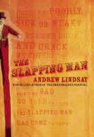 The Slapping Man (Paperback)