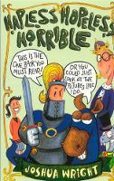 Hapless Hopeless Horrible (Paperback)