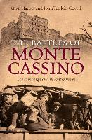 The Battles of Monte Cassino: The campaign and its controversies (Paperback)