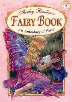Fairy Anthology of Verse (Hardback)