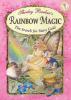 Rainbow Magic (Paperback)