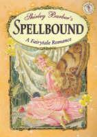 Classic Fairies Spellbound (Paperback)