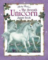 The Seventh Unicorn Jigsaw Book