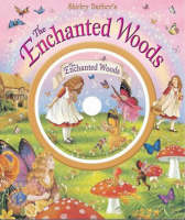 The Enchanted Woods