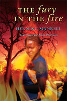 The Fury in the Fire (Paperback)