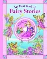My First Book of Fairy Stories