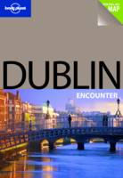 Dublin - Lonely Planet Encounter Guides (Paperback)