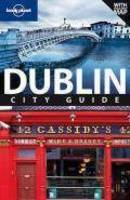 Dublin - Lonely Planet City Guides (Paperback)