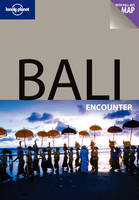 Bali Encounter - Lonely Planet Encounter Guides (Paperback)