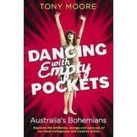 Dancing with Empty Pockets (Paperback)