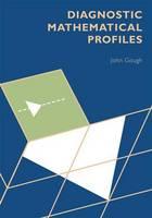 Diagnostic Mathematical Profiles (Paperback)