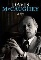 Davis McCaughey: A Life (Hardback)