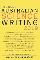 The Best Australian Science Writing 2019 (Paperback)