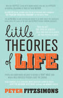 Little Theories of Life (Paperback)
