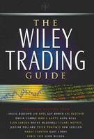 The Wiley Trading Guide (Hardback)